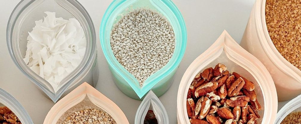 Where to Buy ZipTop Food Containers