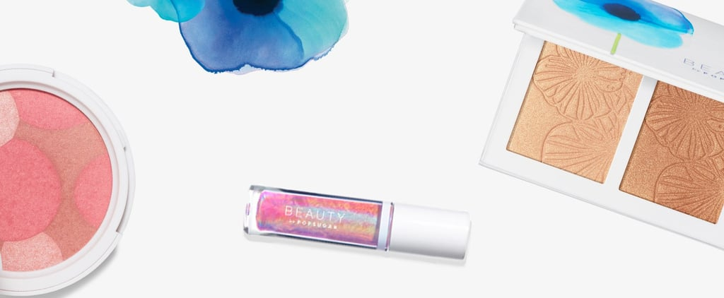 Beauty by POPSUGAR Makeup Giveaway