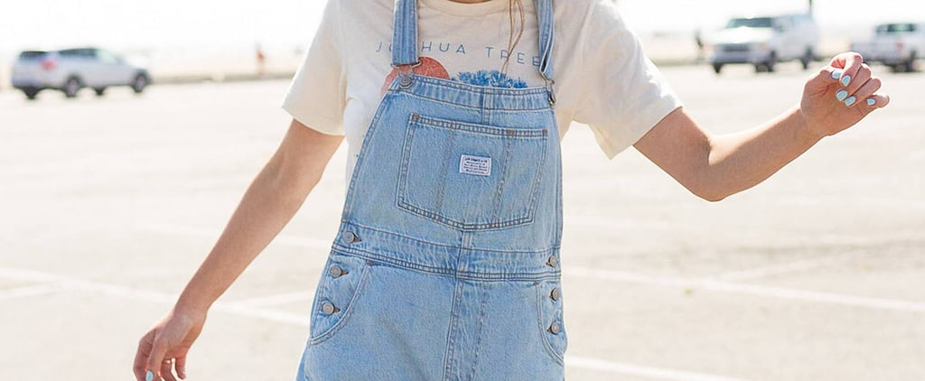 Best Urban Outfitters Clothes 2019