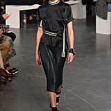 Sportmax, Milan Fashion Week