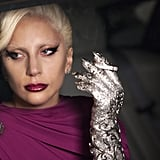 2015: Lady Gaga Slayed the Hell Out of American Horror Story: Hotel