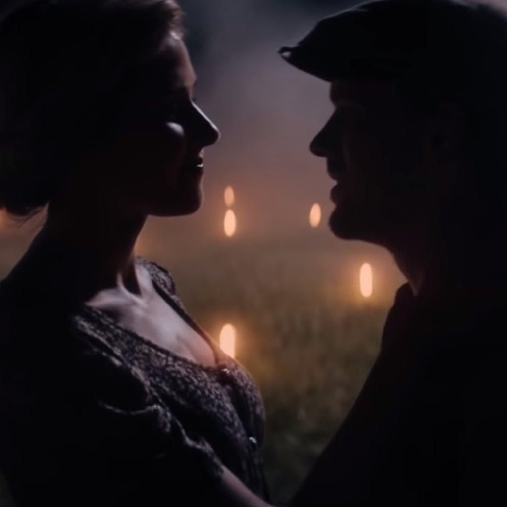 Best Country Love Songs 2019 Best Country Love Songs 2019 | POPSUGAR Entertainment