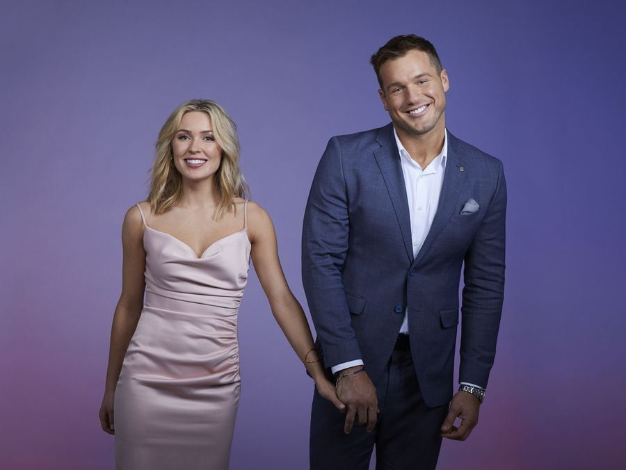 The Bachelor Formula Is Broken, and That's a GOOD Thing