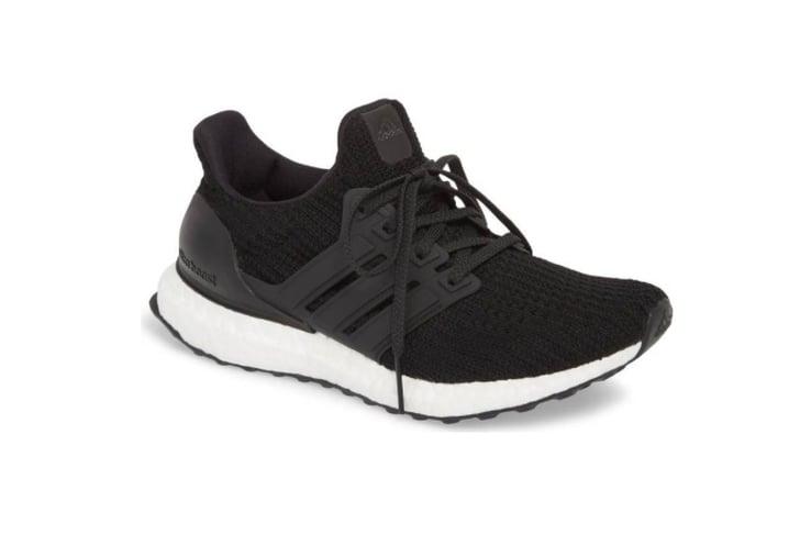 Best Shoes To Stop Shin Splints