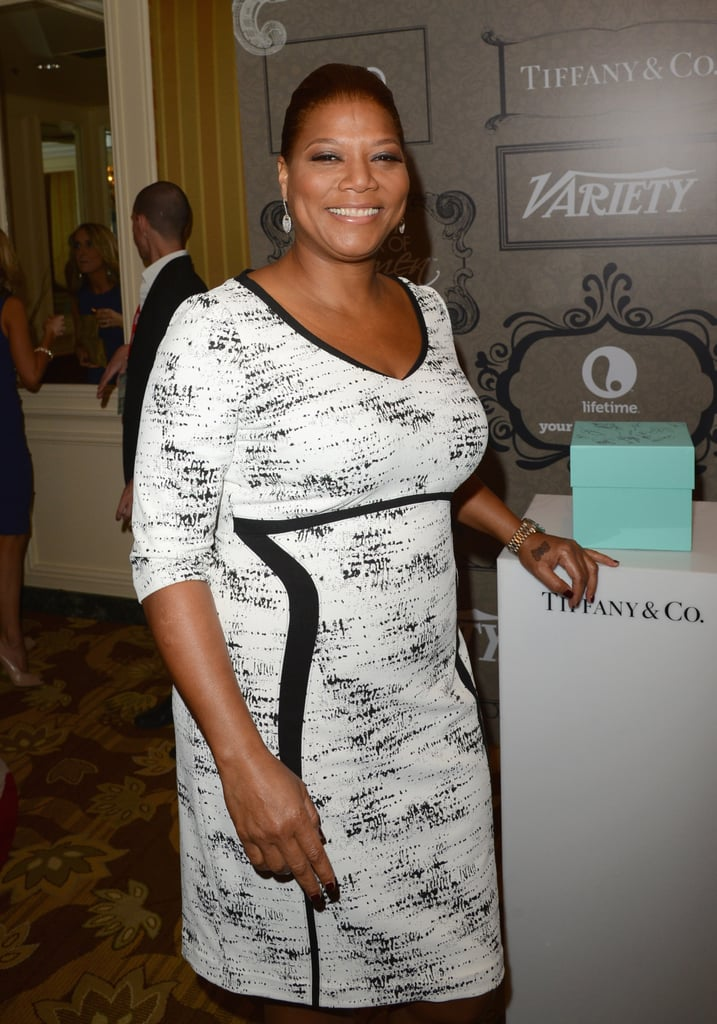 Variety Brings Out the Stars to Celebrate the Power of Women