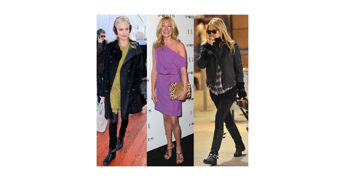 Celebrity Style Quiz 2011 01 29 05 32 04 Popsugar Fashion