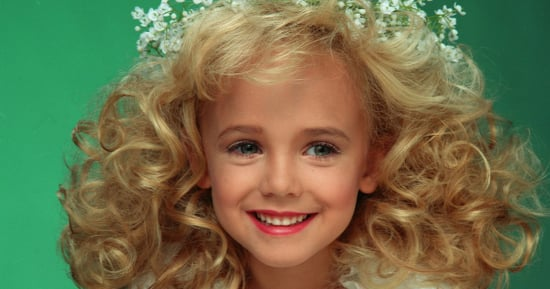 Watch the First Trailer for Lifetime's JonBenet Ramsey Movie