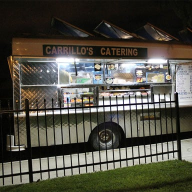 Tips For Hiring a Food Truck to Cater a Party