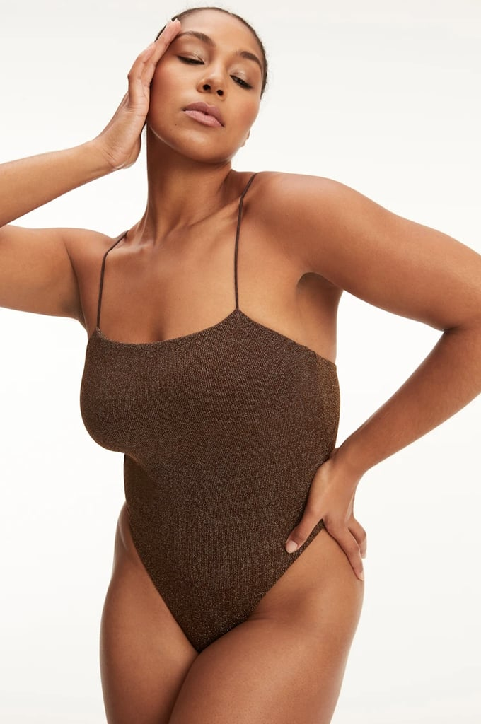 Best Swimsuits For Curvy Women | 2021 Guide