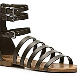 Mix No. 6 Gladiator Sandals