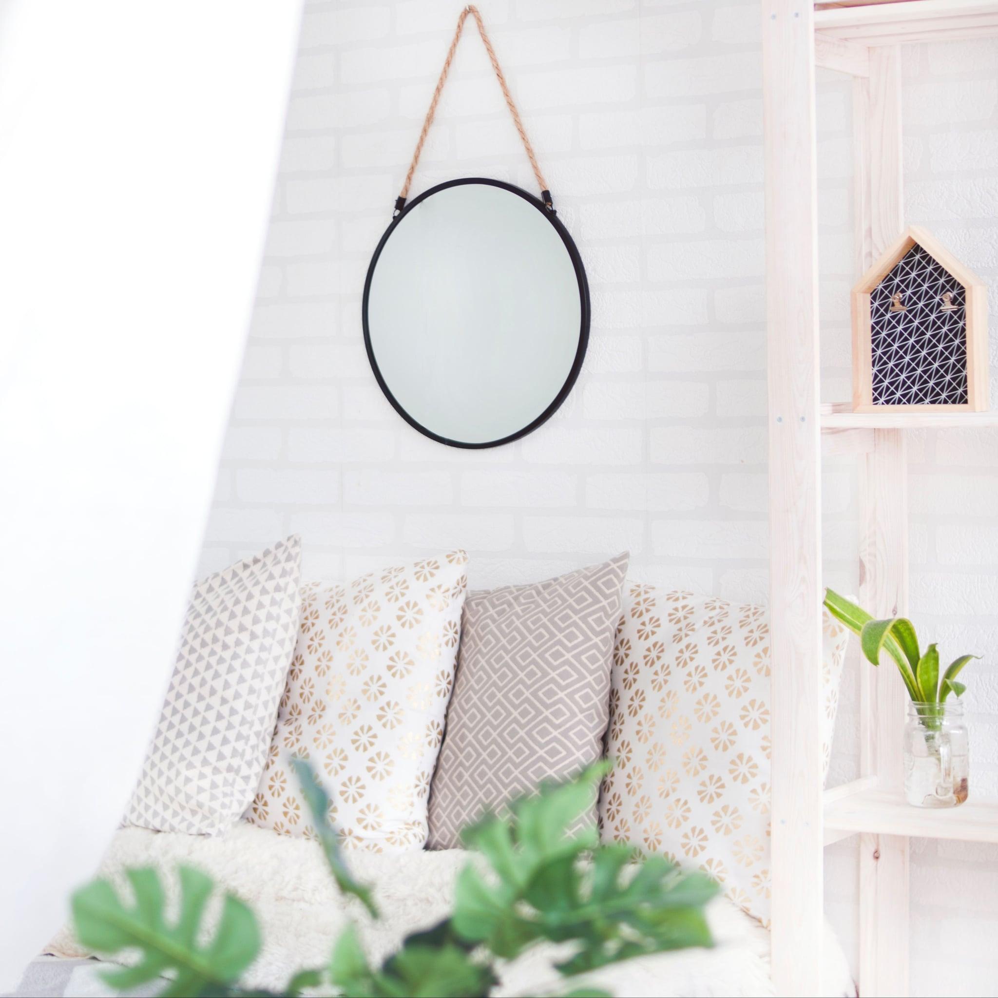 Eco-Friendly Home Ideas   POPSUGAR Home