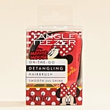 Minnie Mouse Tangle Teezer Compact Styler Hairbrush