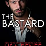 The Bastard, Out Nov. 14