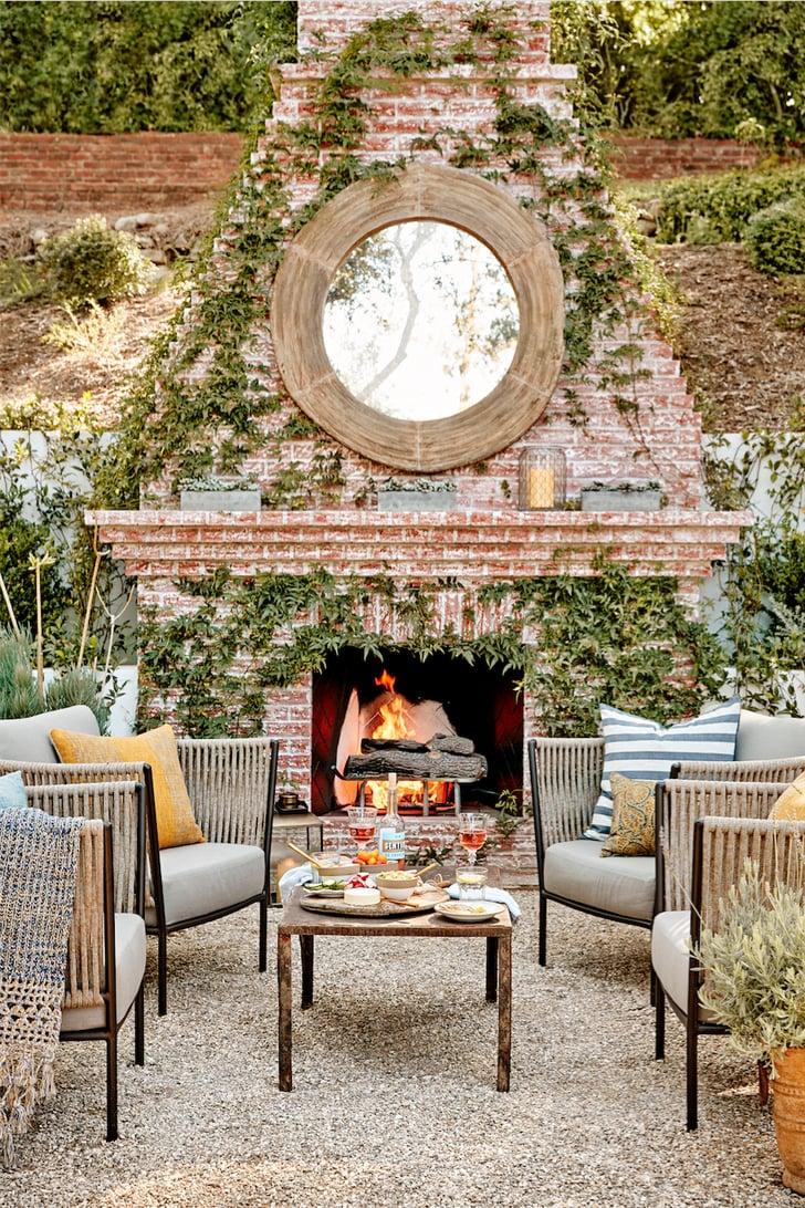 Better Homes Gardens: Julianne Hough Better Homes & Gardens
