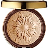 Physicians Formula Bronze Booster Airbrushing Veil