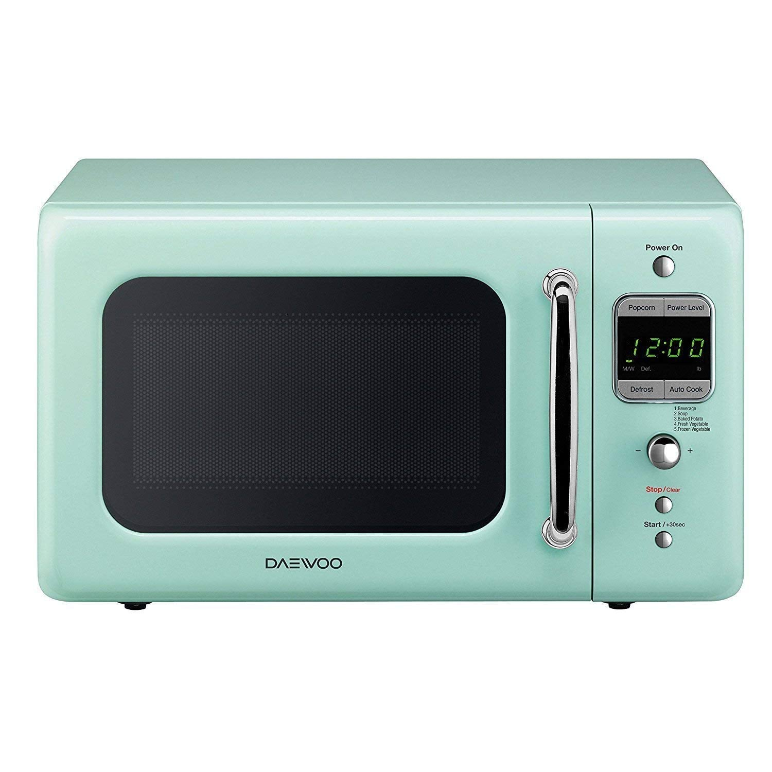 Teal Kitchen Appliances And Accessories Popsugar Family