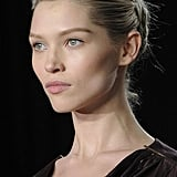 Barely-There Makeup: Jason Wu