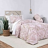 Laundry by Shelli Segal Carrara Reversible Comforter Set