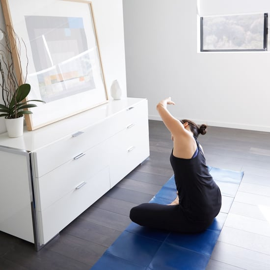 Are Hot Yoga and Bikram Yoga Good for You