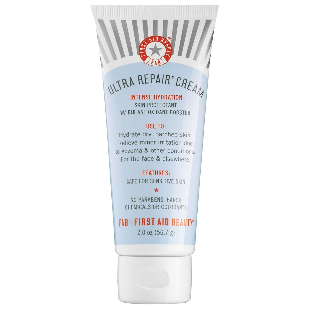 Ultra Repair Cream Intense Hydration Mini