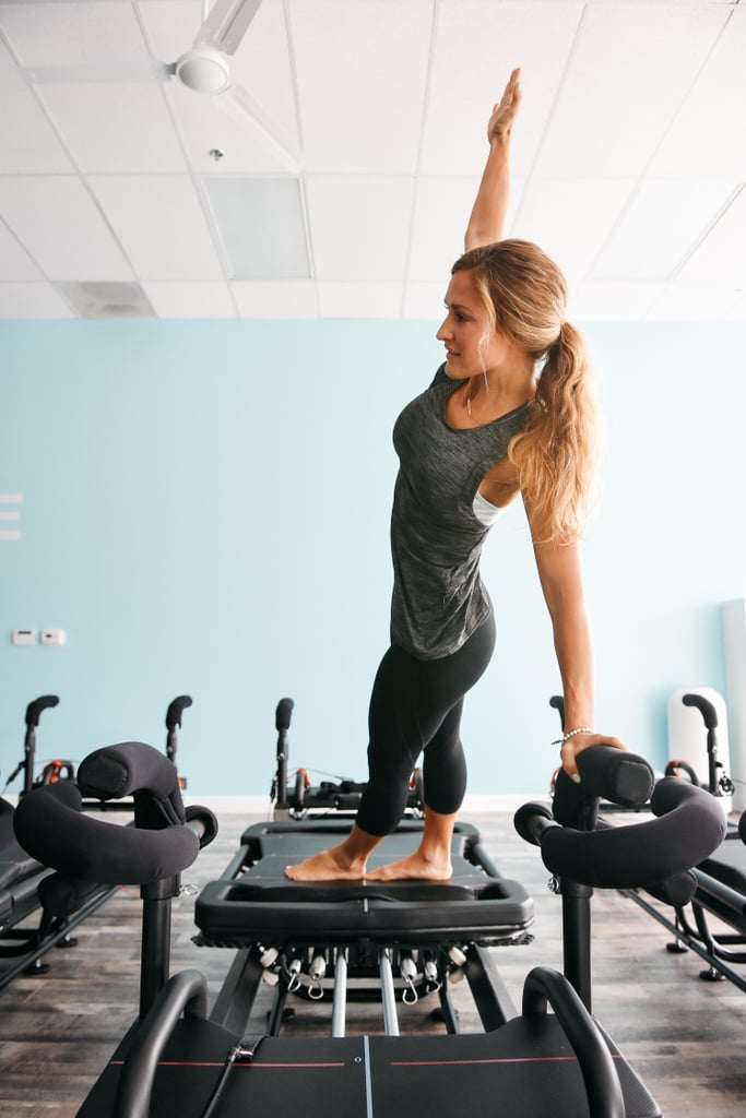 Capricorn | Best Workouts for Your Sign | POPSUGAR Fitness ...