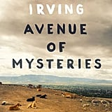 Avenue of Mysteries