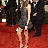 Cameron Diaz, 2003 Golden Globe Awards