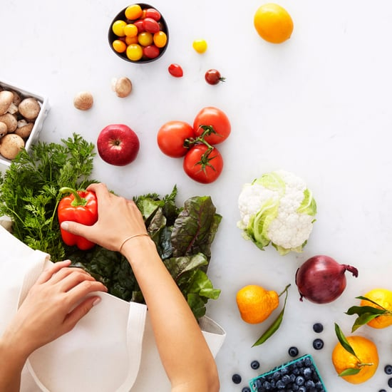 What Is It Like to Do Whole30?