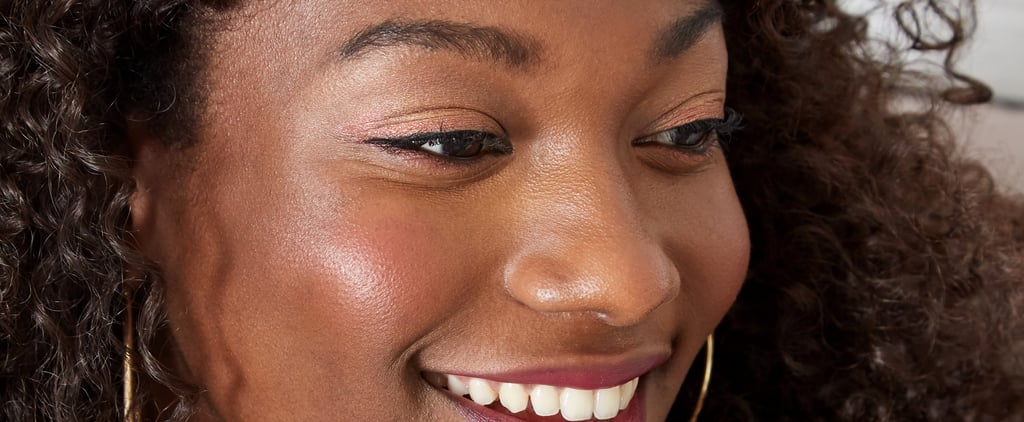 3 Facial Treatments That Help Fade Hyperpigmentation and Dark Marks