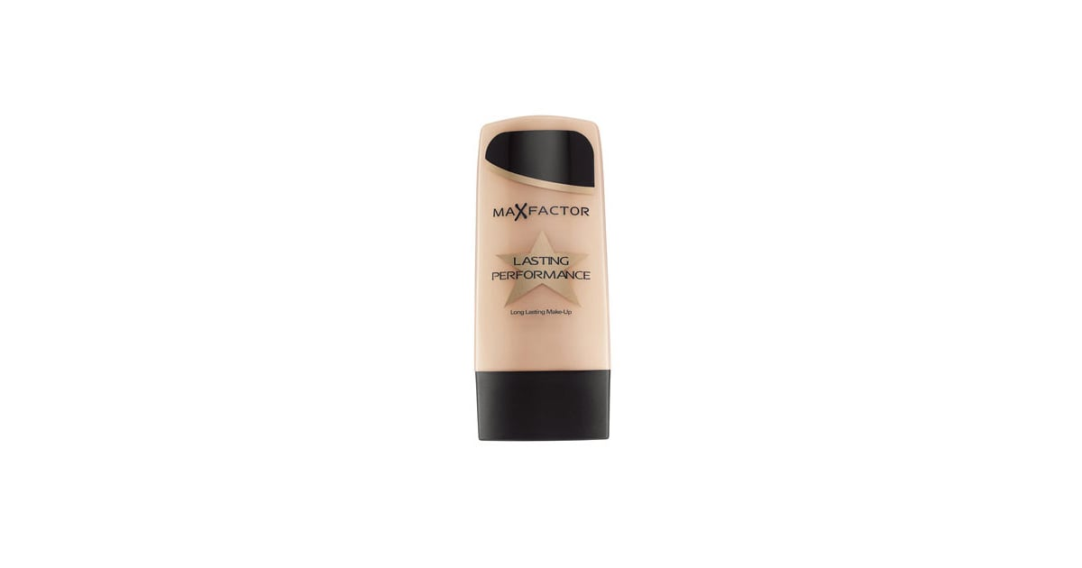 Liquid Foundation Choosing The Right Foundation For Your