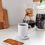 Ember 2 Ceramic 10 oz Mug