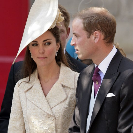 Pictures Of Kate Middleton, Prince William, Prince Harry