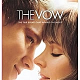The Vow: The True Events That Inspired the Movie ($15)