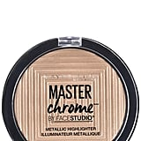 Maybelline New York Master Chrome Highlighter