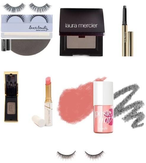 Bella Swan Wedding Makeup Picks