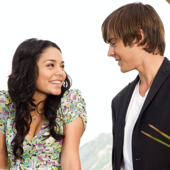 High School Musical: Where Are They Now?