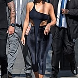 Would You Wear an Outfit Like Kim's?