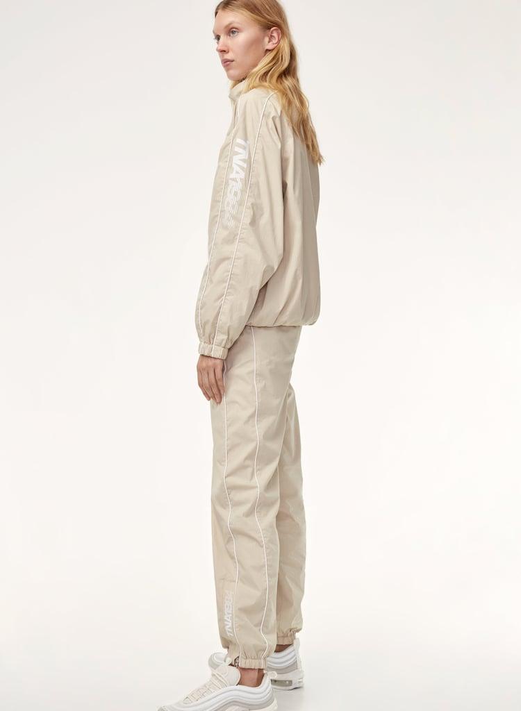 Tna Levant Pants
