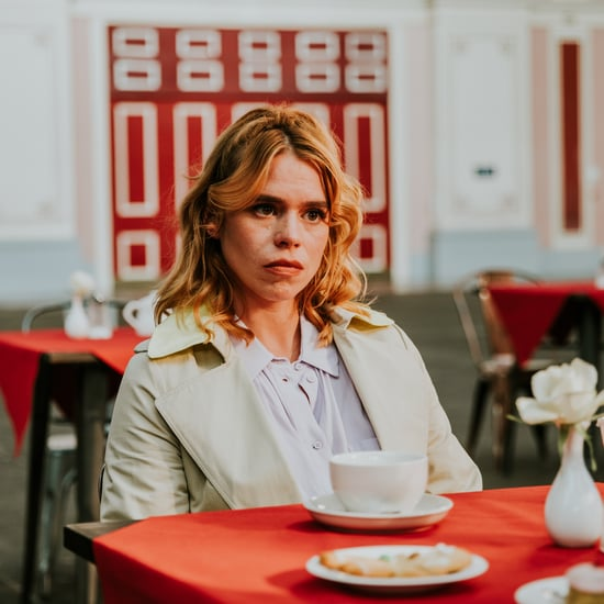 Watch the Rare Beasts Trailer Starring Billie Piper