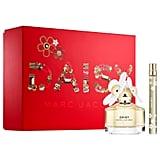 Marc Jacobs Daisy Eau de Toilette Gift Set