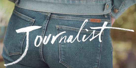 New Wrangler Jeans Ad Forgets What Women's Empowerment Really Means