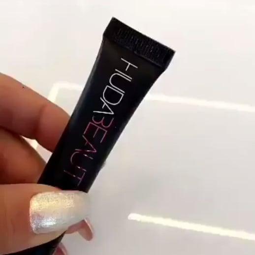 New Huda Product