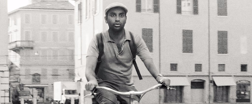 Master of None Season 2 Info