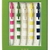 Kate Spade Pens