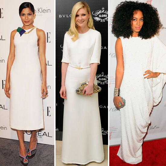 Shop Discount Celebrity Dresses and Red Carpet Inspired ...