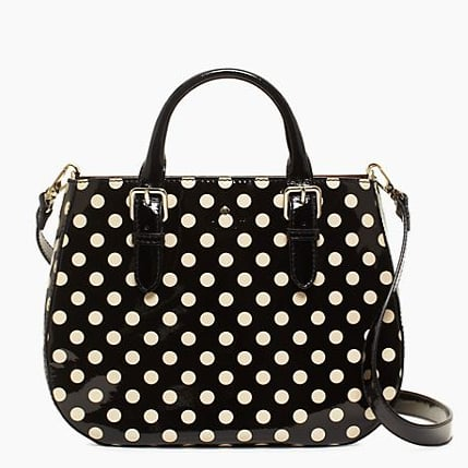 Kate Spade Accessories on Sale