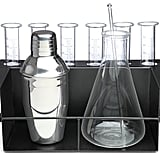 Cocktail Chemistry Set