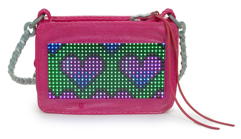 Project Mc2 Smart Pixel Purse ($60)