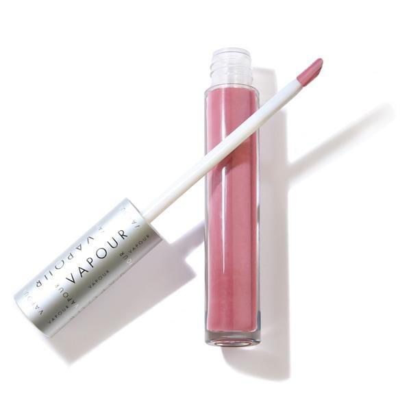Vapour Organic Beauty Elixir Lip Plumping Gloss