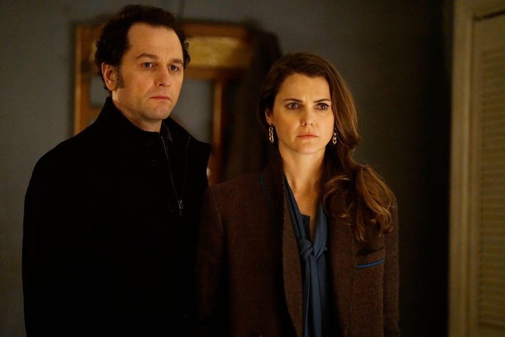 The Americans (2013-2018)